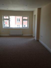 Two bedroom 1st floor flat to rent in Edenbridge Town Kent