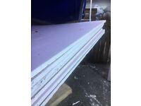 fireline plasterboards