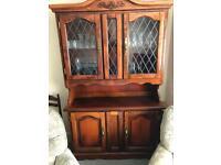 Dresser/sideboard for sale
