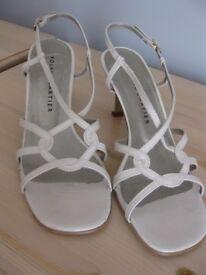 Roland Cartier Ladies sandals