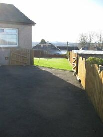 Residential building plot in Turriff