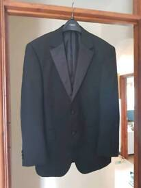 M&S men's evening suit