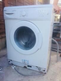 washing machine 07956963373