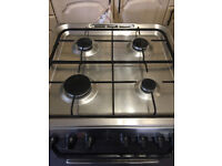 Indesit Fan Assisted Cooker