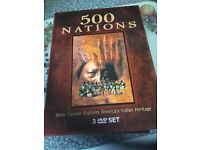 500 Nations.