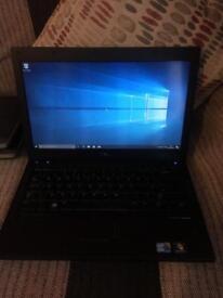 Dell e4310 i5 250 HHD laptop! Great condition