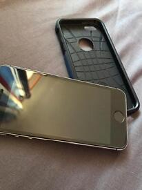 iPhone 5s on EE need gone this evening!