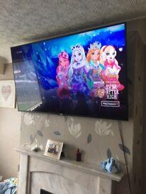 Sony 65 inch tv