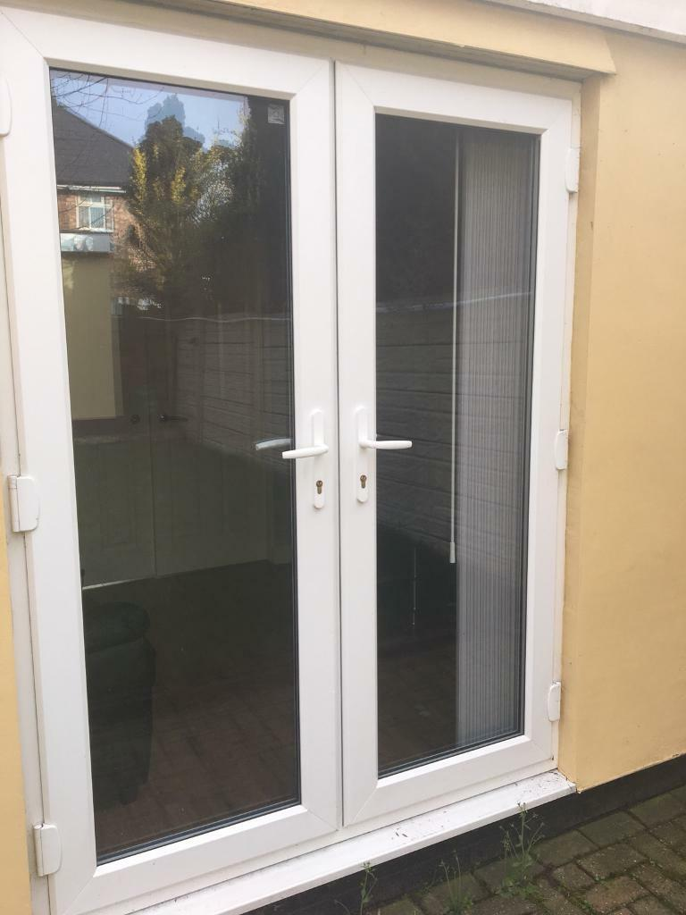 French Patio Doors In Norris Green Merseyside Gumtree