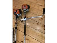 Professional maintenance tools stihl