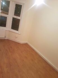 BEAUTIFUL 2 BED FLAT FOR £1250 IN ILFORD *DSS ACCEPTED*