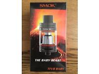 Smok TFV8 Baby Vape Tank