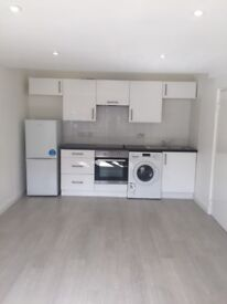 1bed flat (All bills inc. excl. electricity)