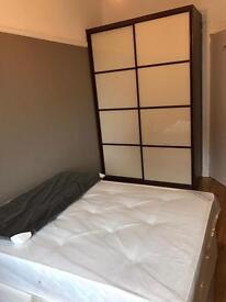 2 Bed flat Anniesland cross
