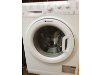 A++ class 6kg washing machine, condition is very nice and very clean ,