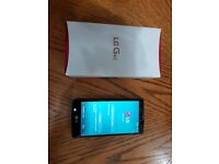 LG G4C Mobile Unlocked. Boxed.