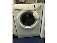 Hoover 7Kg washing machine with 6mth warranty