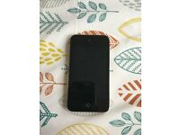 3rd gen ipod touch for sale with Butterfly speaker