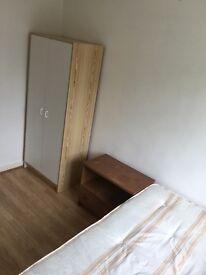 Single room £450