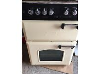 Leisure Gourmet Classic Double Oven