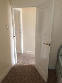 Single room for rent female preferable !
