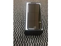 iphone 7 128gb jetblack brand new £580 EE network