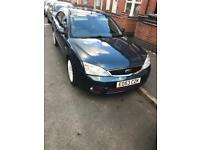 Ford Mondeo Tdci ST Rep