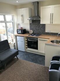 1 bed Studio Flat in a shared house to let, £162 PW inc All Bill TV Licence & Wifi