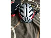 Vendo Multi Sport Helmet