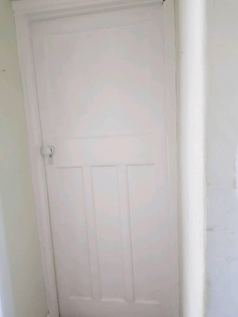 1930s Interior Doors In Ipswich Suffolk Gumtree