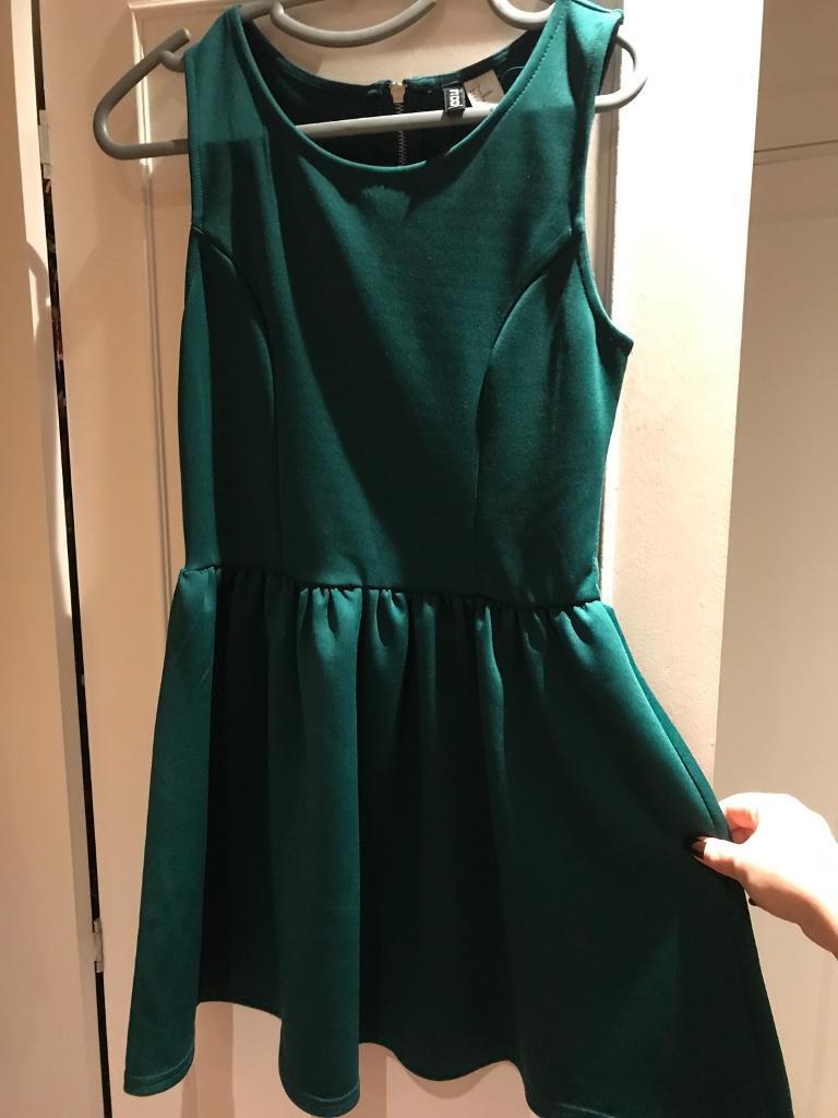 H&M dress URGENT!