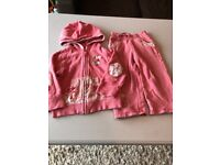 Girls clothes bundles from age 9 months to 4 years