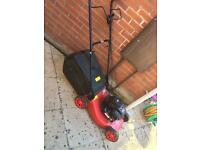Briggs&stratton 148cc 450series petrol mower