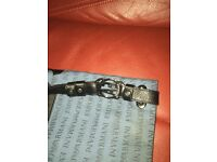 067379f0834 Pouch in West Midlands   Clothing for Sale - Gumtree