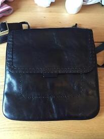 Bundle of handbag