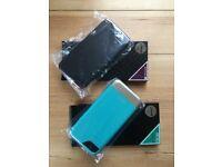 iPhone Cases - 4 unused top quality Vena cases for iPhone 7