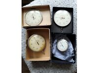 Offers for Baty Dial Gauges