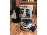 Breville HotCup despenser