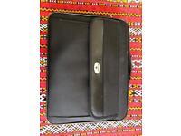 Laptop Bag (Black)