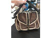 Brand new Ladies Michael Kors & M&S bags