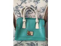 Smith & Canova Handbag- Excellent condition
