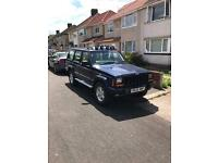 Jeep cherokee 2.5 diesel manual