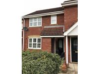 2 bed house IP1 looking for 3/4 bed