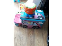 Baby Furniture and Toys for Sale