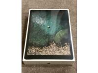 IPAD PRO 12.9'' SPACE GREY 512gb 2nd GEN WIFI ONLY 2017 MODEL, BRAND NEW SEALED BOX rrp £1119
