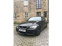 *For Sale* BMW 3 Series M Sport Body Kit