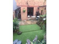 2 Bed house chapel break looking for 3 Bed NR5 surrounding