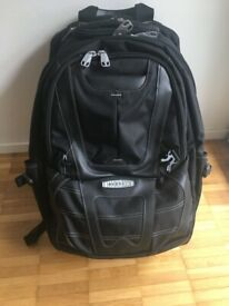 Unused - Everki Concept 2 Premium backpack