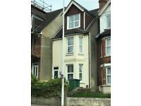 House to rent 4 bedrooms. Folkestone.