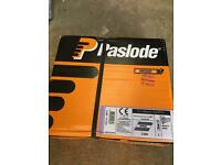 Paslode 90mm